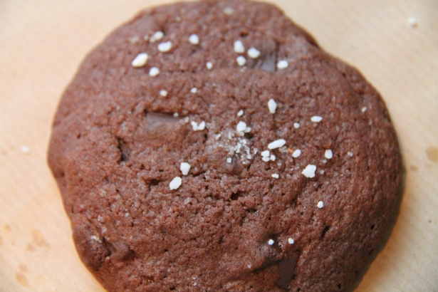 Double-Chocolate-Sea-Salt-Cookies